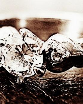 ring-441783_1280