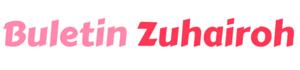 Buletin Zuhairoh